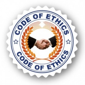 Sertus Code of Ethics