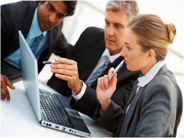 Procurement Sourcing, Quality Control, China Business Consultant, Sourcing Services