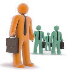 Sourcing Services, Procurement Sourcing, China Consultants, Quality Control