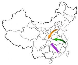 China Procurement, China Strategic Sourcing