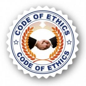 Sertus Code of Ethics