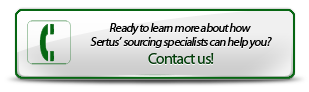 learn more about how sertus provides unique and customized sourcing solutions