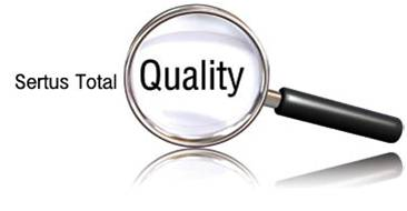 China Quality Control, China Supply Chain Management, China Sourcing, China Production Management