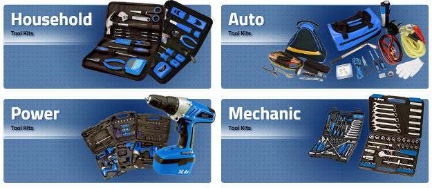 tool-kits-2