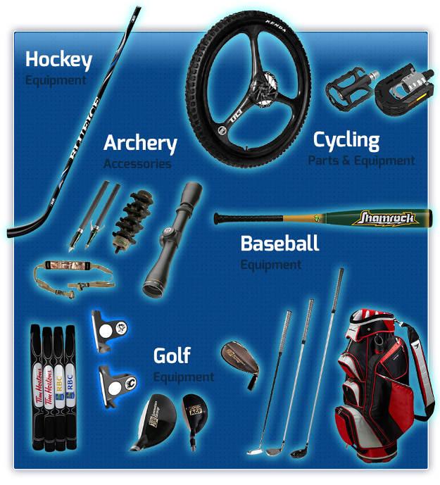 sporting-goods