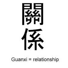 Guanxi, China Contract Manufacturing