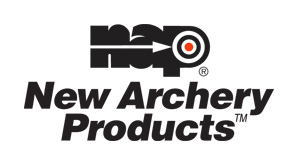 new-archery-logo
