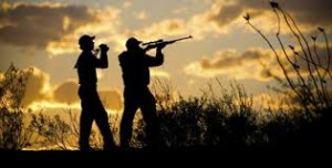 Hunting Accessories, Sourcing Hunting Products, Hunting Private Label, Supply Chain Solutions