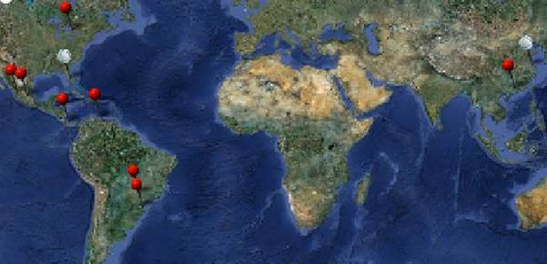 sertus-global-network-locations-worldwide